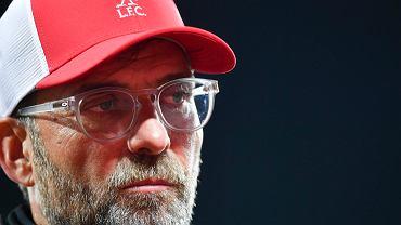 Kolejny cios dla Liverpoolu! Juergen Klopp grzmi i domaga się radykalnych zmian