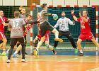 Warmia Olsztyn gra z MKS Kalisz. Pierwszy raz w historii