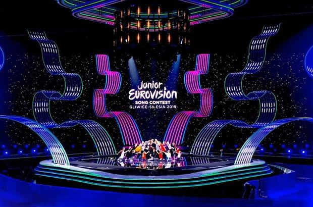 Junior Eurovision Song Contest 2019 - Poland wins...again! Z25421588Q,Eurowizja-Junior---w-poniedzialek-ceremonia-otwarc