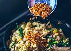 Poznałam sposób na najsłynniejsze tajskie danie i najczęściej zamawiany przez telefon posiłek. Oto Pad Thai!