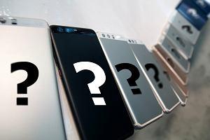 ZAiKS chce opłaty od smartfonów i tabletów