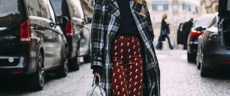 Te torebki są pojemne i praktyczne. Wybieramy top 12 modeli, które pasują do stylu nowojorskiej bizneswomen!