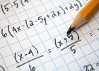 Niczego się tak dobrze człowiekowi nie liczy jak pieniędzy. Jak pokazać dziecku, że matematyka jest ciekawa?