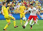 Rekordowe wpływy Polsatu podczas meczu Polska - Ukraina na Euro 2016