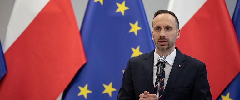 Posłowie PiS i SP pytani, ile Polska zyskała w UE. Kwota nie padła