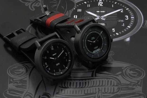 Xicorr 200 Czarna Kaśka