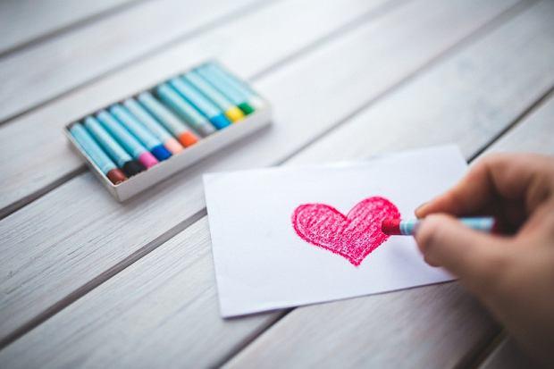 Młodzieńcze miłości do dupków - koniecznie! / fot. pexels.com CC0