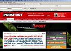 Skandalu ciąg dalszy. Mecz z Cracovią ustawił właściciel rumuńskiego klubu?