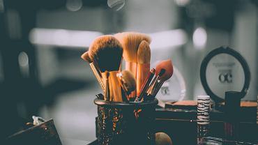 Trendy w makijażu na 2020