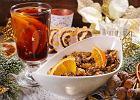 Kompot z suszu- sprawdź przepis na tradycyjny napój wigilijny