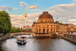 Berlin: Atrakcje - co warto zobaczyć i zwiedzić?