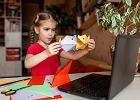 Ferie zimowe 2021. Jakie atrakcje czekają na dzieci online i na świeżym powietrzu?