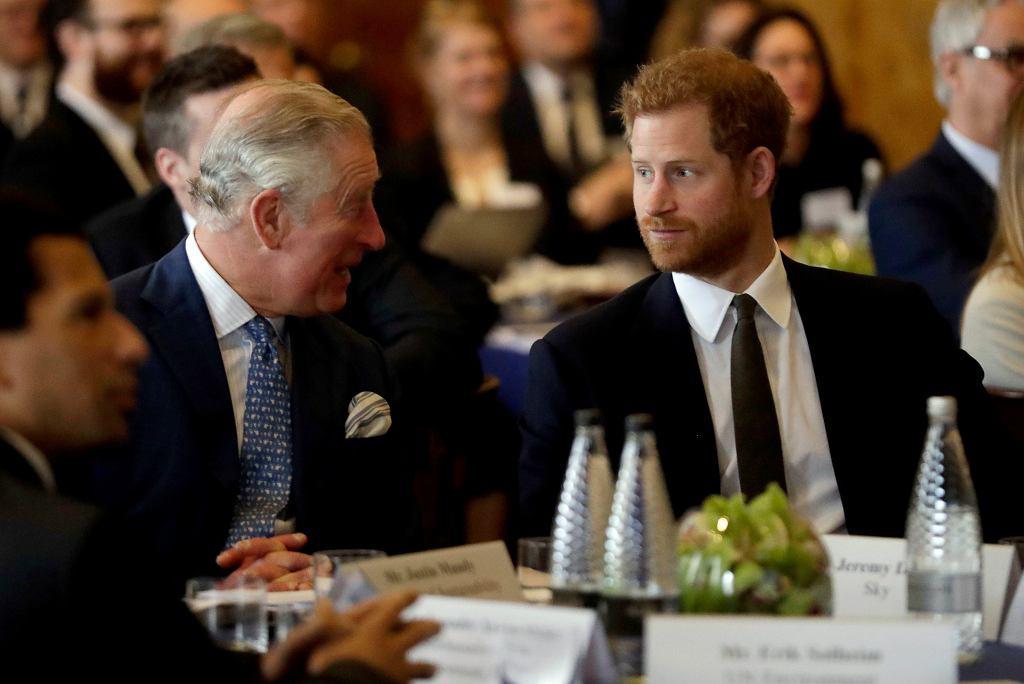 Britain Shrinking Monarchy