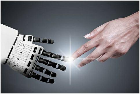 Czy zastąpią nas roboty?