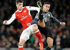 Arsenal - Manchester City: transmisja spotkania w telewizji i relacja LIVE w Internecie
