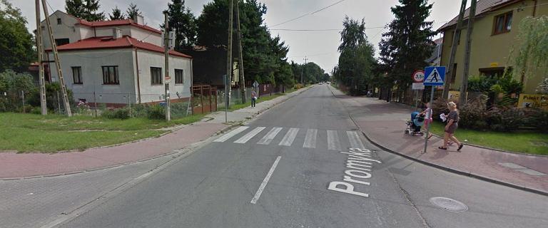 Pruszków. 5,5 roku więzienia dla kierowcy karetki. Śmiertelnie potrącił 9-latkę