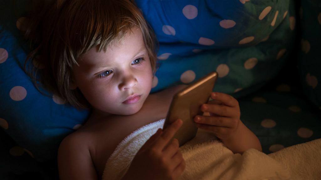 Psycholog: Rodzice powinni dziecku towarzyszyć, wspierać je w rozwijaniu zainteresowań. To niekoniecznie jest łatwe