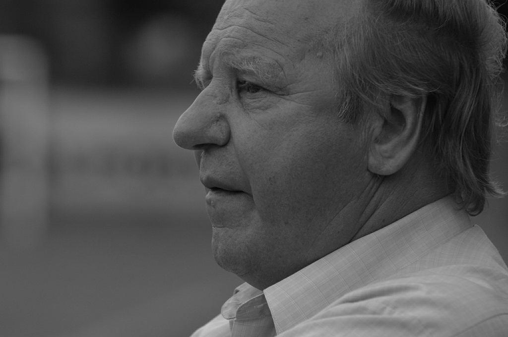 Antoni Hermanowicz