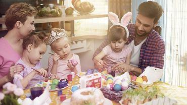 Wielkanoc 2018 zbliża się wielkimi krokami. Kiedy dokładnie wypada Wielkanoc 2018 i ile dni świętujemy? Wielkanoc a pełnia księżyca - co mają wspólnego?