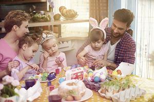 Wielkanoc 2018: kiedy, czemu ruchoma, ile trwa, symbole