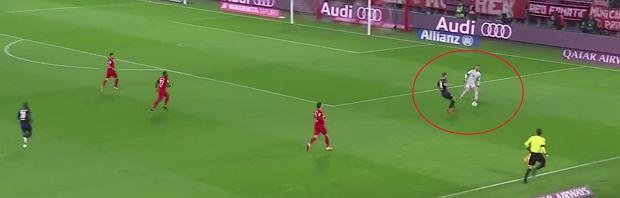 Manuel Neuer wytłumaczył swój koszmarny błąd. Dlaczego to zrobił? [WIDEO]