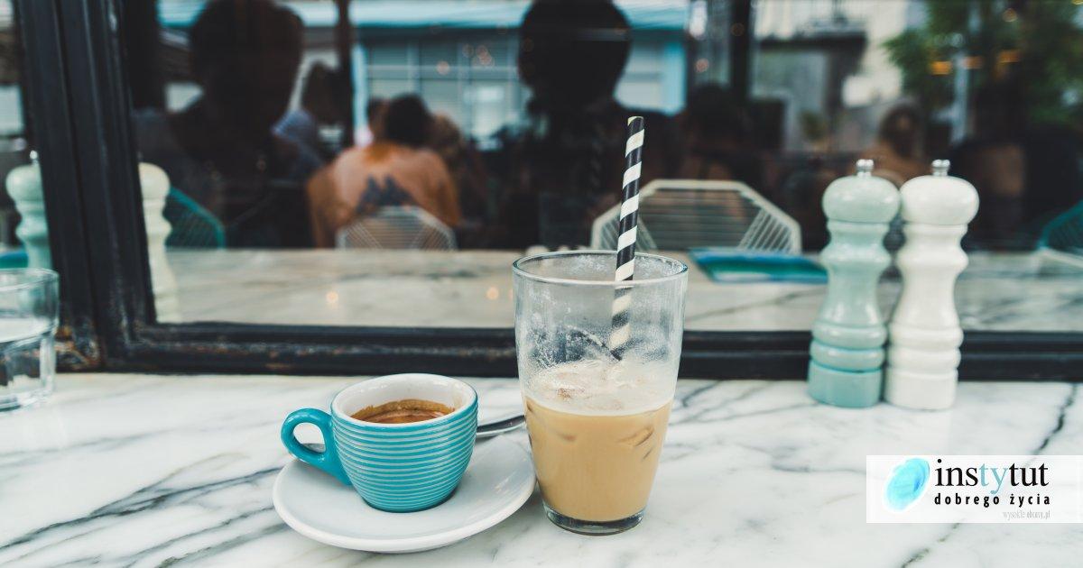 Kawa - właściwości i wpływ na odchudzanie | Mangosteen