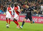 Borussia - Monaco ONLINE 11.04.17 Transmisja TV na żywo - gdzie oglądać? STREAM TV LIVE