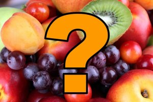 Co to za owoc Oliwka Inflancka? Nie wiecie? Będziecie zaskoczeni!