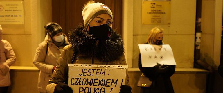 """Polki jeżdżą na sterylizację do Czech i Niemiec. """"Zapotrzebowanie wzrosło"""""""