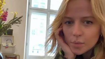 Jessica Mercedes nowa fryzura. Blogerka postawiła na cięcie, które jest hitem sezonu wśród kobiet (zdjęcie ilustracyjne)