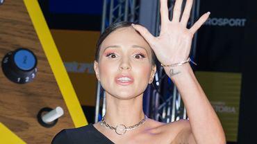 Marina Łuczenko