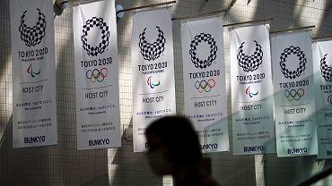 IO Tokio. Korea Północna nie weźmie udziału w igrzyskach