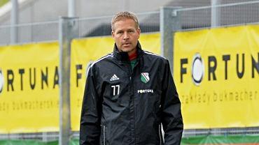 Geir Kaasene
