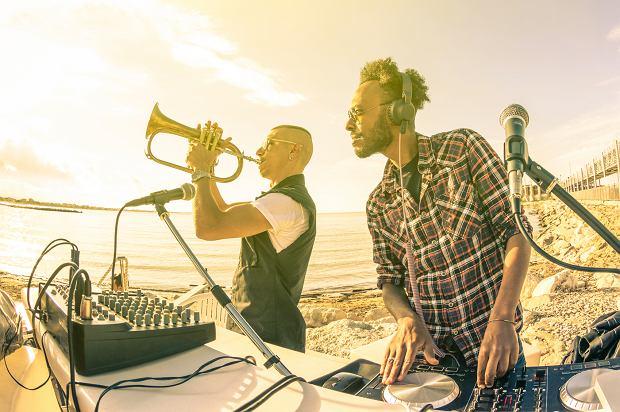 Ibiza to jedno z najbardziej rozrywkowych miejsc na świecie