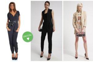 Kobiecy poradnik: z czym nosić kombinezon?
