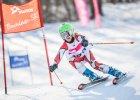Odpowiedzi na najczęstsze pytania, zadawane przez rodziców małych narciarzy