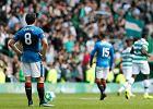 Liga szkocka. Joey Barton obstawił, że Barcelona rozgromi Celtic. Grozi mu kara