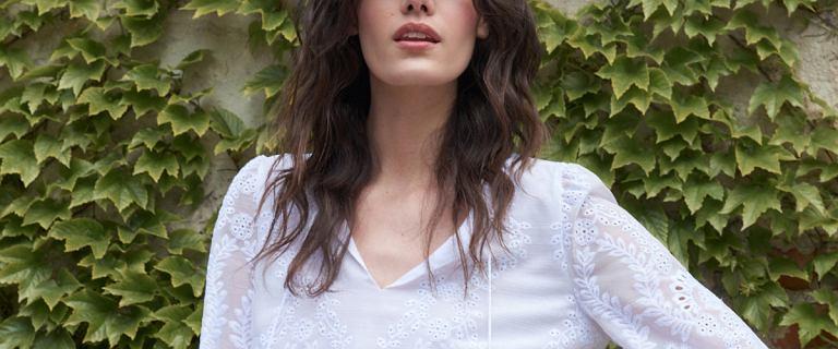 Ponadczasowe i uniwersalne bluzki, które pasują do każdej stylizacji. Nasze top 3 propozycje!