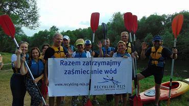 W dniach od 29 do 30 czerwca odbędzie się 53. edycja Ogólnopolskiego Spływu Kajakowego 'Trzy Zapory' na rzece Sole.