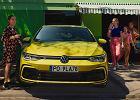 Chcesz kupić samochód w leasingu? Volkswagen zapłaci pierwsze trzy raty