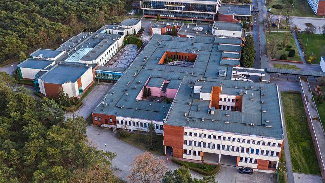Toruński uniwersytet organizuje wsparcie psychologiczne dla studentów i pracowników