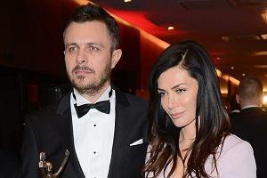 Ewa Bukowska po raz pierwszy od rozstania skomentowała swój rozwód