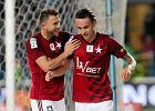 Wisła Kraków. Były piłkarz Białej Gwiazdy już znalazł nowy klub. Podpisał 2,5-letni kontrakt