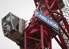Wielka Brytania drży po upadku firmy Carillion, giganta usług publicznych. Outsourcing wymaga zmian?