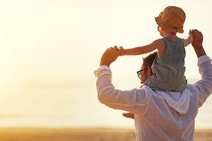 Prezent dla taty na Dzień Ojca - co wybrać na ostatnią chwilę?