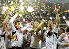 Puchar Polski. Rozlosowano pary półfinałowe