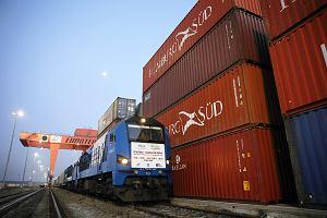 Smok mało ognisty. Chińskie inwestycje w Polsce są niewielkie i umykają radarom Waszyngtonu