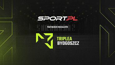 Sport.pl został partnerem medialnym turnieju TripleA Bydgoszcz