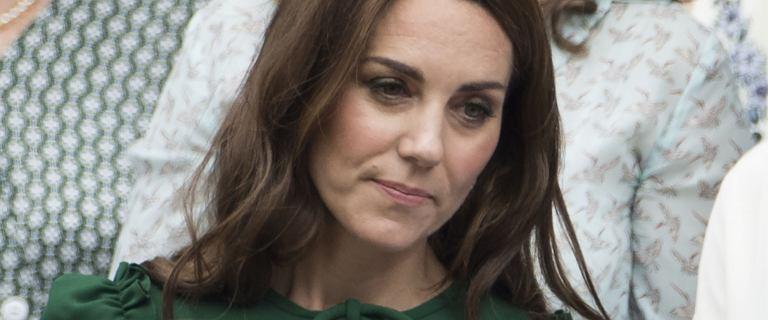 Księżna Kate nie miała skrupułów. Zwolniła oddaną asystentkę zaraz po jej powrocie z miesiąca miodowego