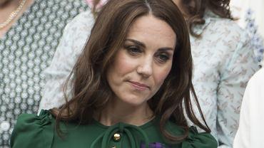 Księżna Kate nie miała skrupułów. Zwolniła oddaną asystentkę zaraz po jej powrocie z miesiąca miodowego. Podano powód